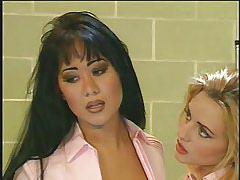Lesbo Porn Videos