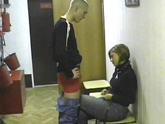 Pornf