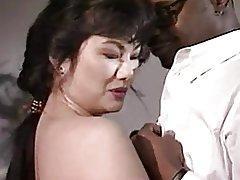 Sex Tube Sex